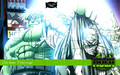 World War Hulk - the-incredible-hulk wallpaper