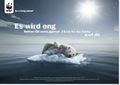 World Wildlife Fund - world-wildlife-fund photo