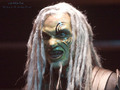 Wraith - stargate-atlantis photo