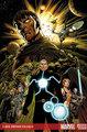 X-Men: Emperor Vulcan Preview
