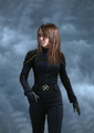 X-Men: The Last Stand - ellen-page photo