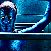 Vilão X-Men-rebecca-romijn-307605_100_100