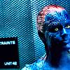 Vilão X-Men-rebecca-romijn-307607_100_100