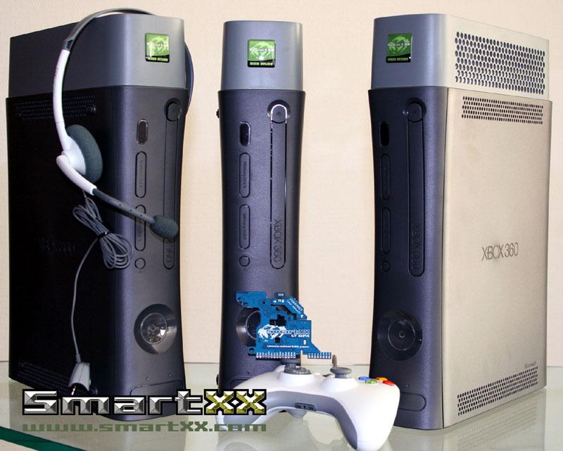 xbox 360 console. Cheap Xbox 360 Console