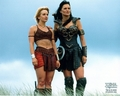 Xena Warrior Princess - the-90s photo