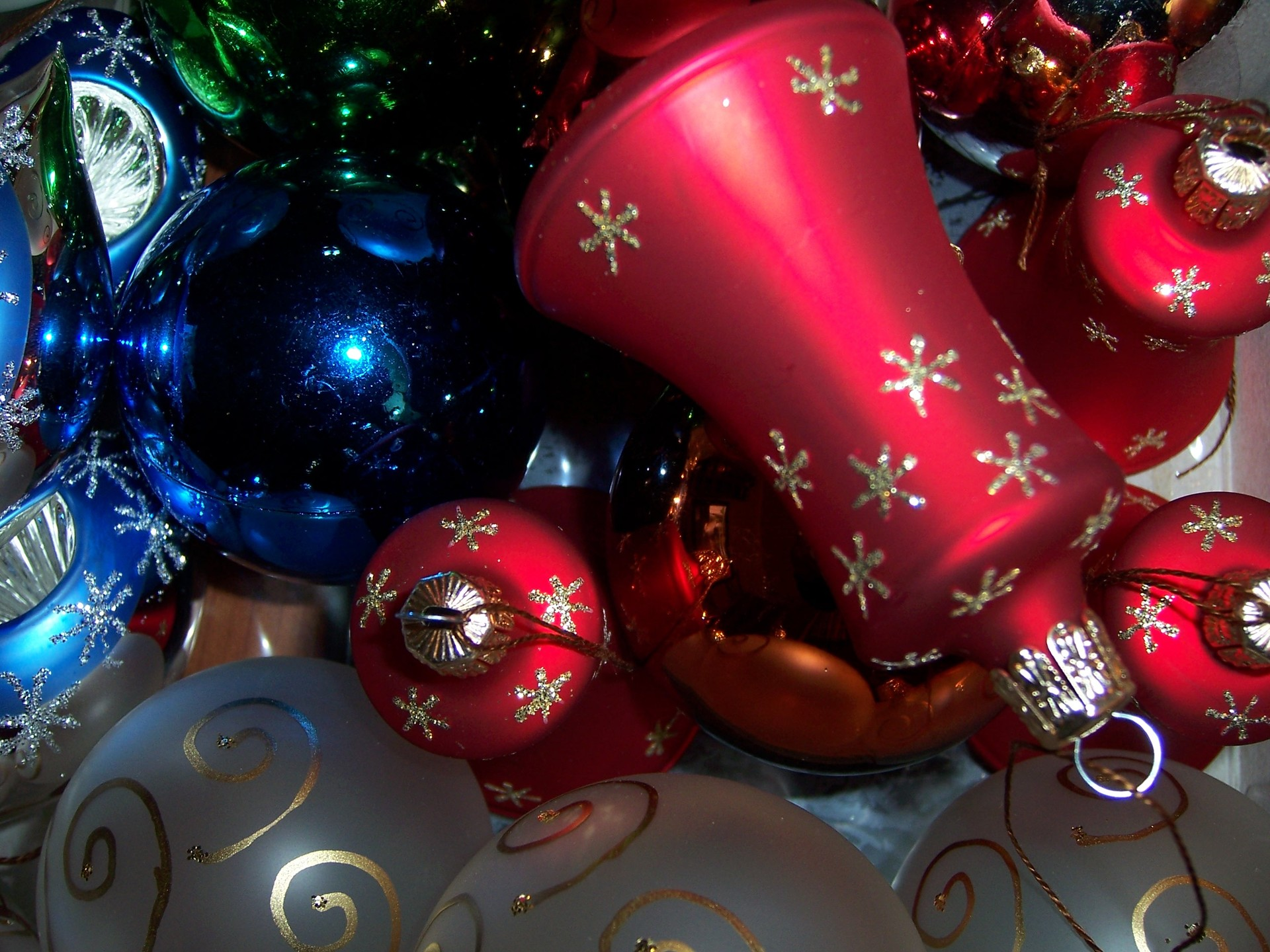 christmas images xmas tree ornaments hd wallpaper and background photos - Why Is Christmas Called Xmas
