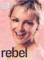 YM Mag - rachael-leigh-cook photo