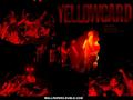 Yellowcard - yellowcard wallpaper