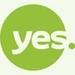 Yes - picks icon