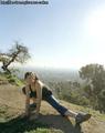 Yoga Photoshoot
