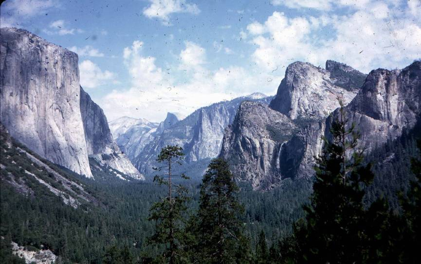 Yosemite images Yosemite National Park HD wallpaper and background