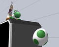 Yoshi Special Moves - super-smash-bros-brawl photo