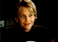 You've Got Mail - meg-ryan photo