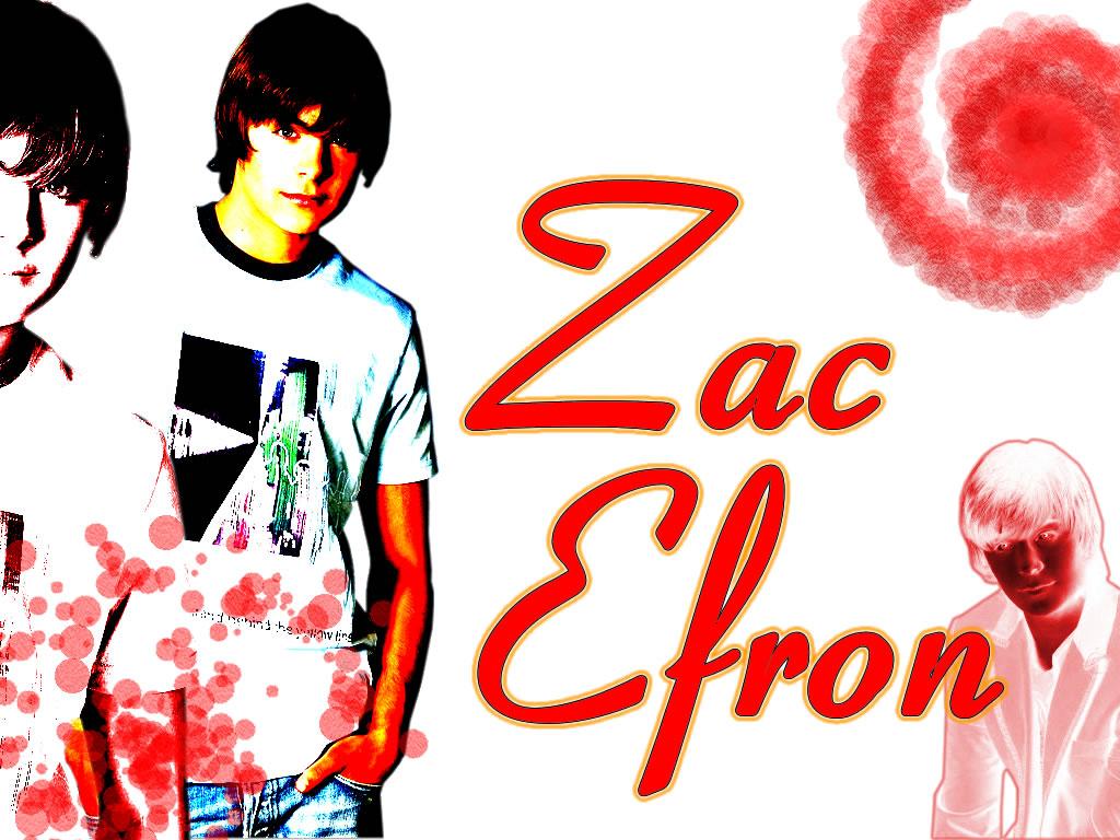 تواقيع نيو لزاك Zac-Efron-zac-efron-125812_1024_768