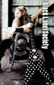Zakk Wylde poster - black-label-society photo