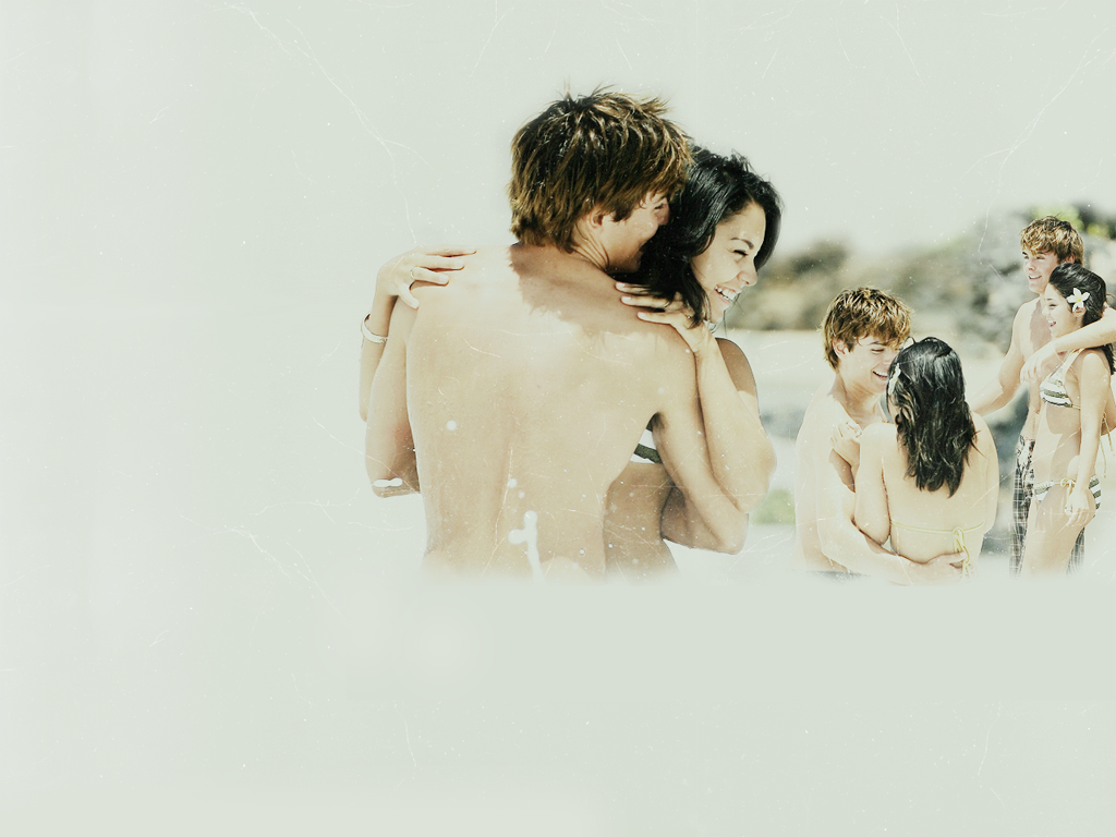 vanessa_hudgens03 - zac-efron-and-vanessa-hudgens wallpaper