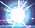 Zero Suit Samus's Final Smash - super-smash-bros-brawl photo