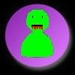 Zombified Fanpop user icon