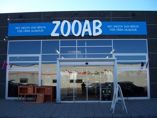 Zooab