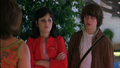 Zooey in Almost Famous - zooey-deschanel screencap