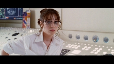 Image result for zooey deschanel trillian