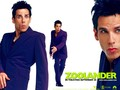 Zoolander - ben-stiller wallpaper