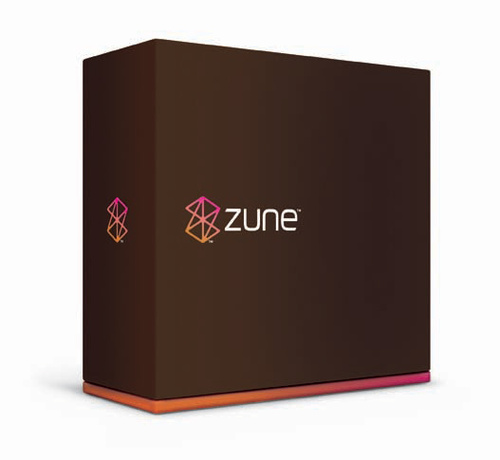 Zune Pics