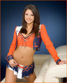 a Cheer from Denver - nfl-cheerleaders photo