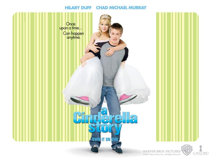 http://images.fanpop.com/images/image_uploads/a-cinderella-story-a-cinderella-story-43699_800_600.jpg
