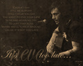 adam - adam-gontier wallpaper