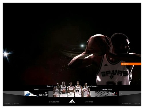 Adidas 壁紙 called adidas