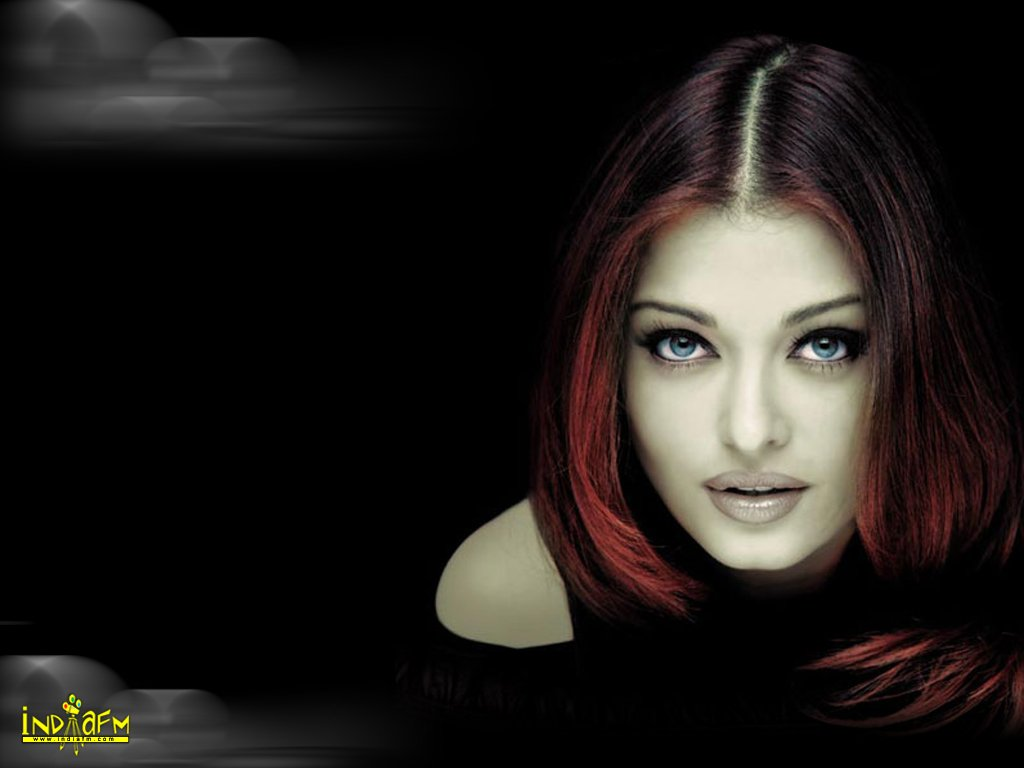 miss universe aishwarya rai wallpaper