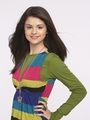 alex - wizards-of-waverly-place photo