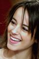 alizee - alizee photo
