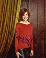 alyson hannigan autographs