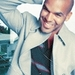 amaury - amaury-nolasco icon
