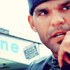 Atlantis Insurrection Amaury--amaury-nolasco-192214_100_100