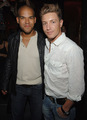 amaury - amaury-nolasco photo
