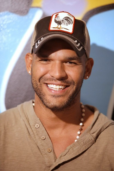 amaury nolasco fast and furious