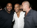 amaury nolasco - amaury-nolasco photo