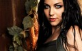 amy - amy-lee photo
