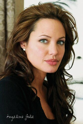 Angelina Jolie wallpaper called angelina jolie