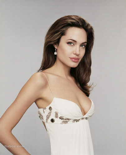 Angelina Jolie wallpaper called angelina jolie