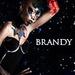 Cycle 4: Brandy
