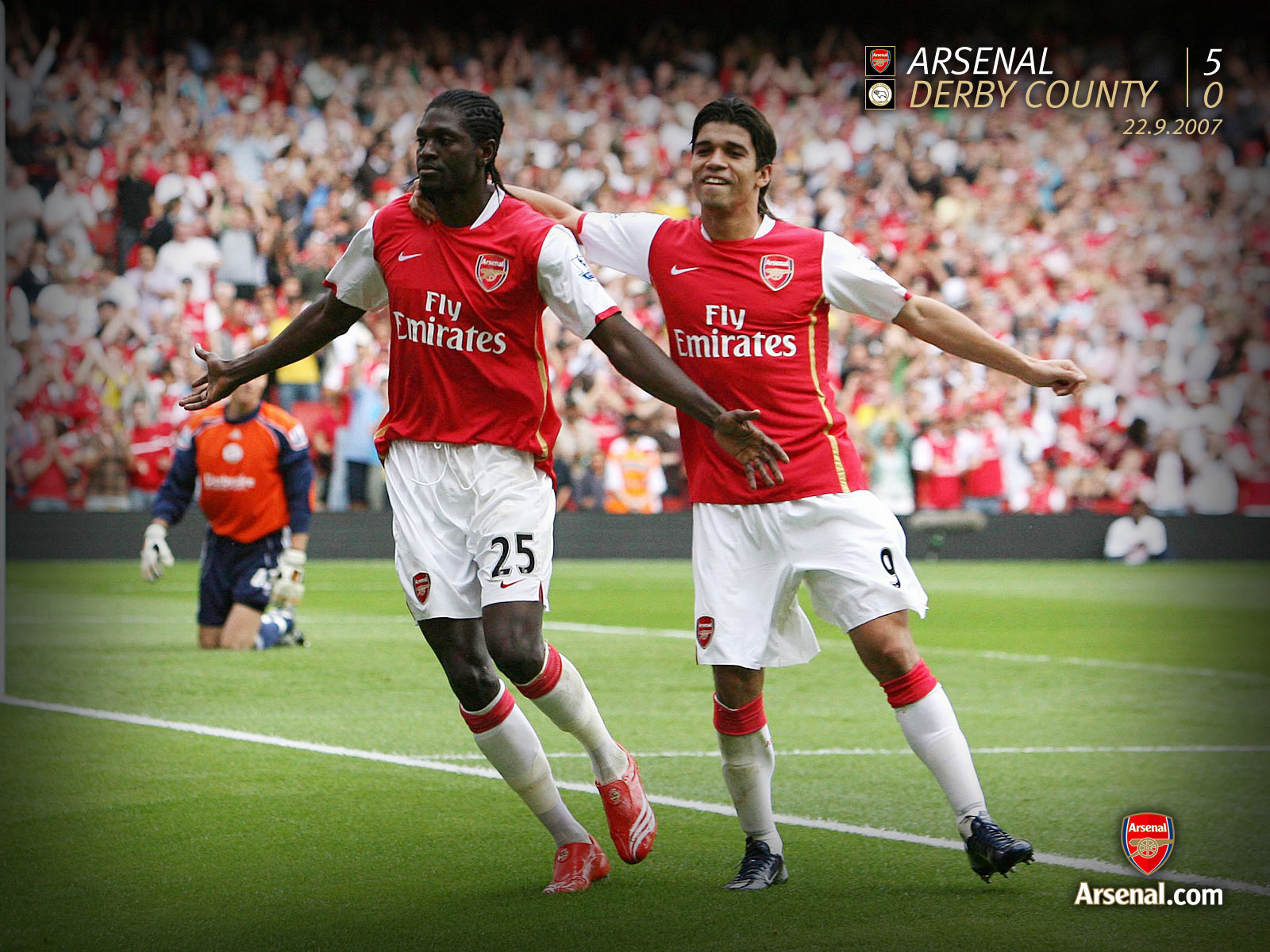 arsenal - photo #24