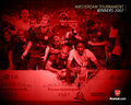 arsenal 2007 - arsenal wallpaper