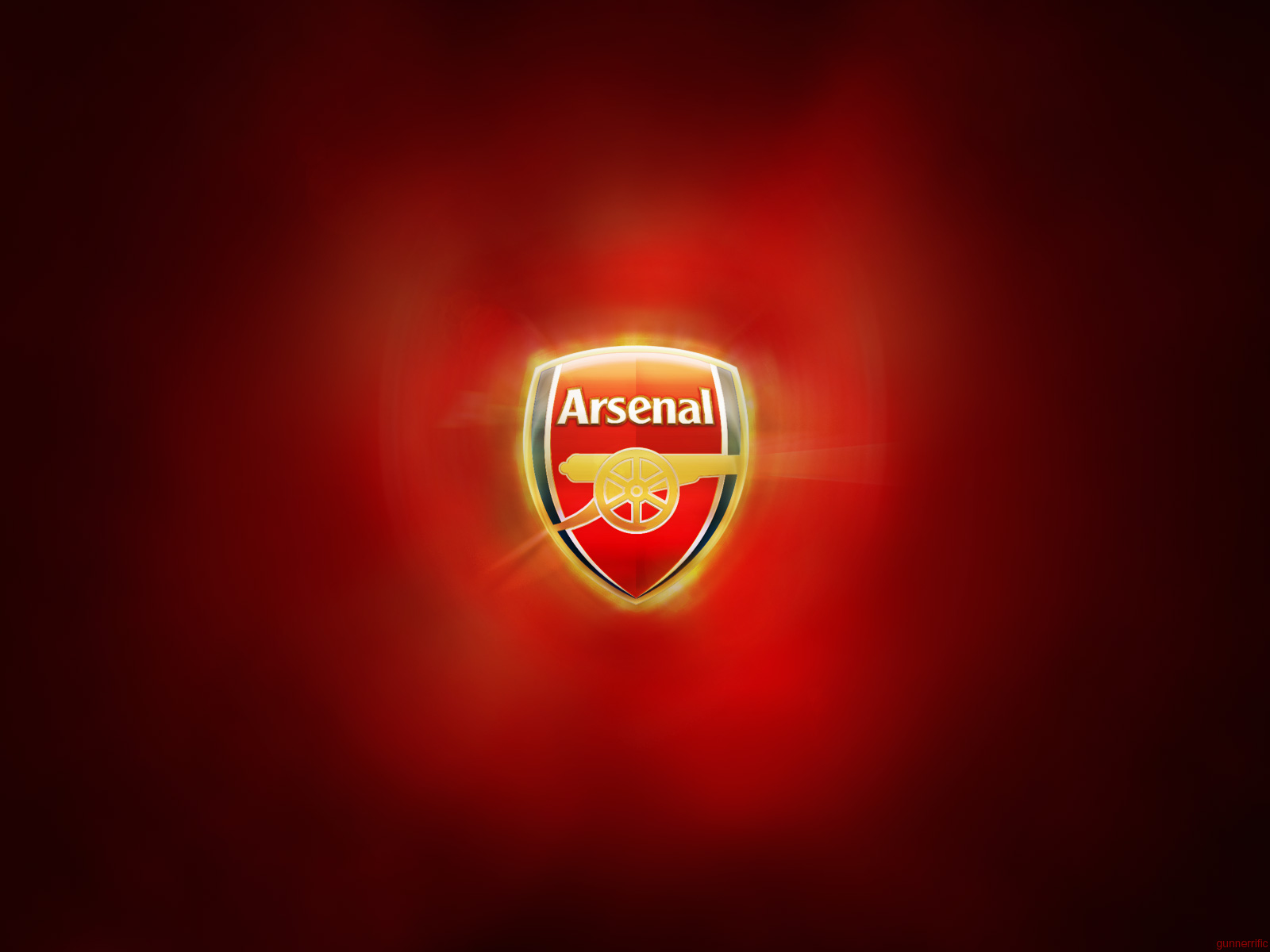 arsenal - Arsenal Wallpaper (123493) - Fanpop