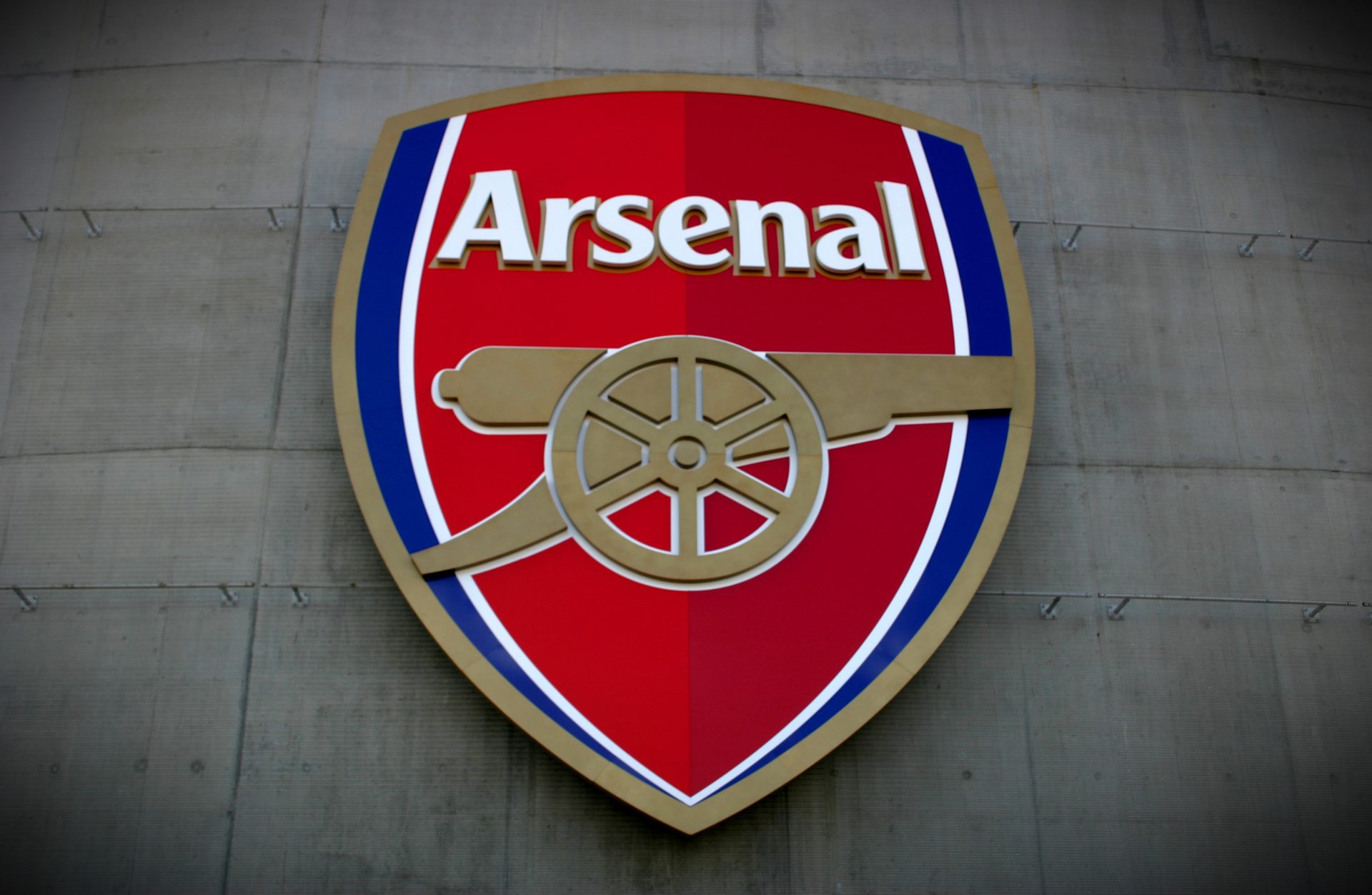 arsenal - photo #2