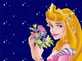 disney-princess - aurora wallpaper