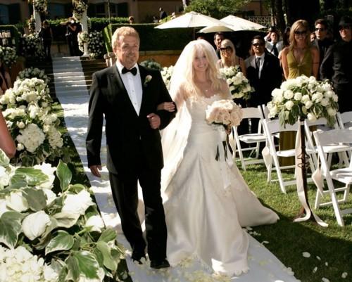 Avril Lavigne images avril lavigne\'s wedding wallpaper and ...